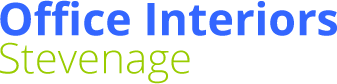 Office Interiors Stevenage logo